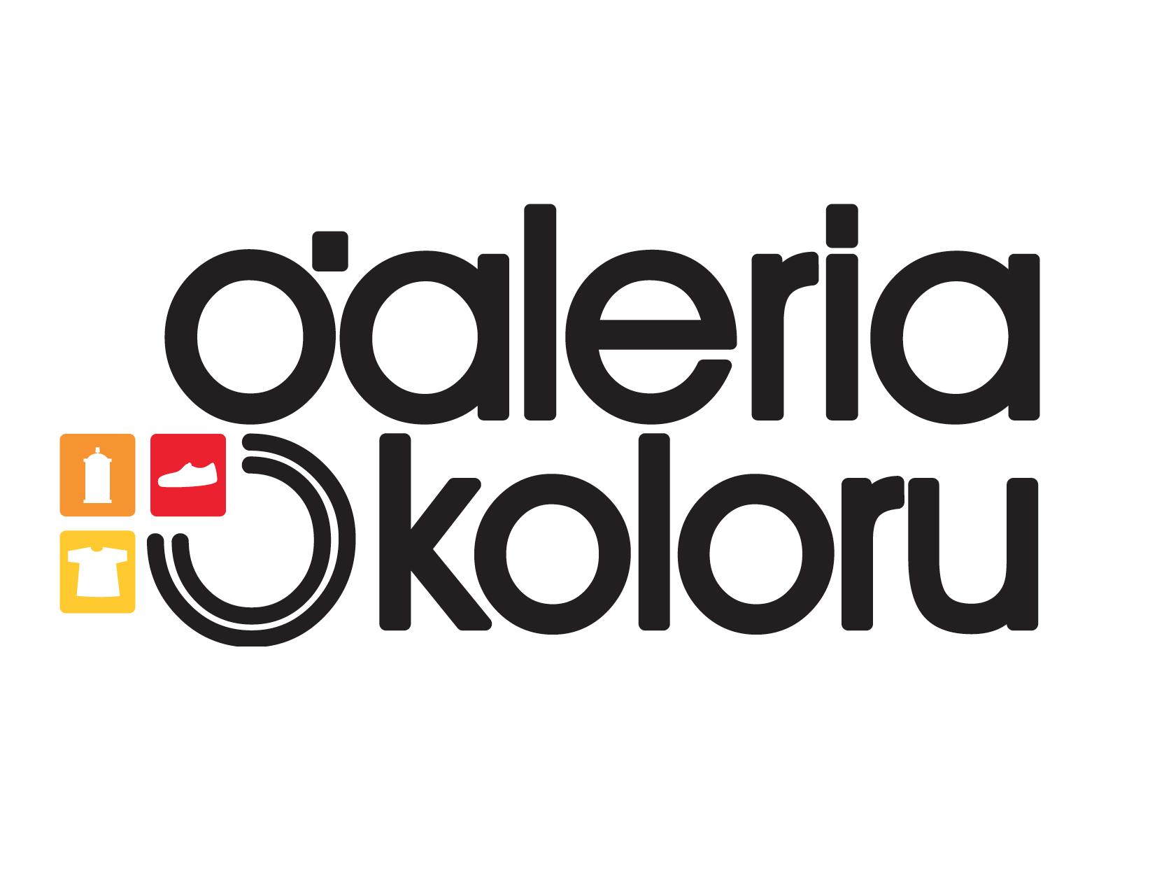 Galeria Koloru