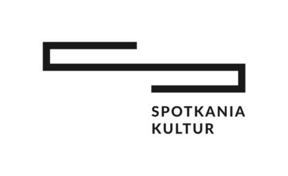 Centrum Spotkania Kultur wLublinie